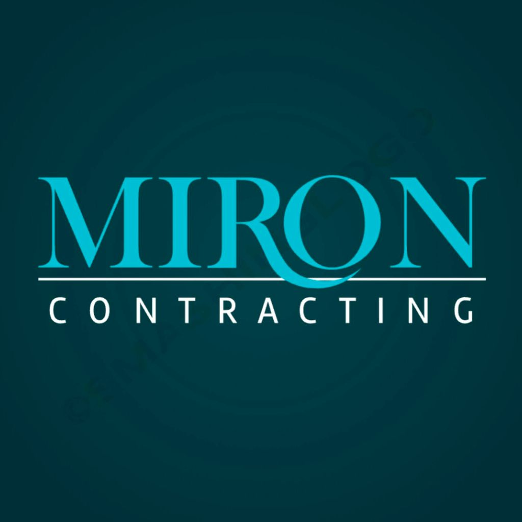 Miron Contracting LLC
