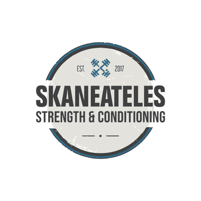 Avatar for Skaneateles Strength and Conditioning