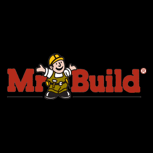 Avatar for Mr. Build