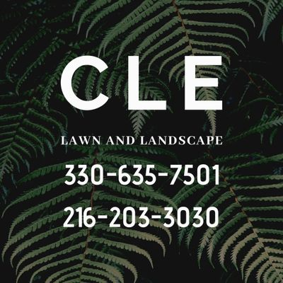 Avatar for CLE Lawn and Landscape LLC