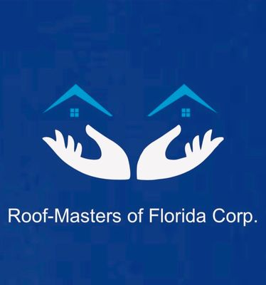 Avatar for RoofMastersOfFlorida