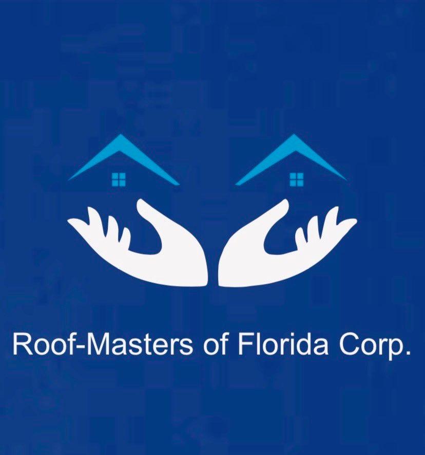 RoofMastersOfFlorida