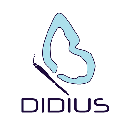 Avatar for Didius, LLC