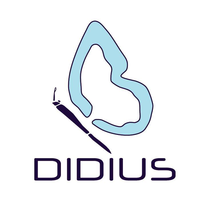 Didius, LLC