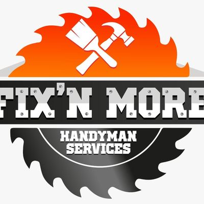 Avatar for Fix'n More LLC