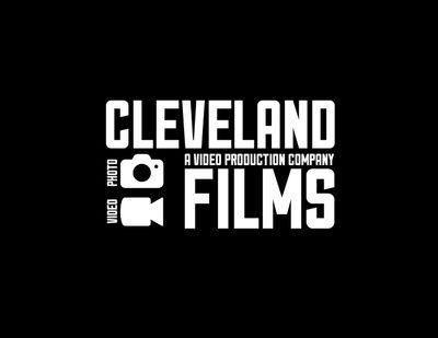 Avatar for Cleveland Films