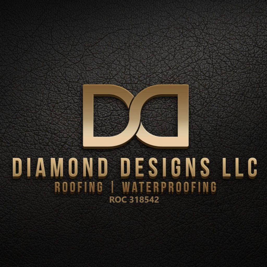 Diamond Designs LLC