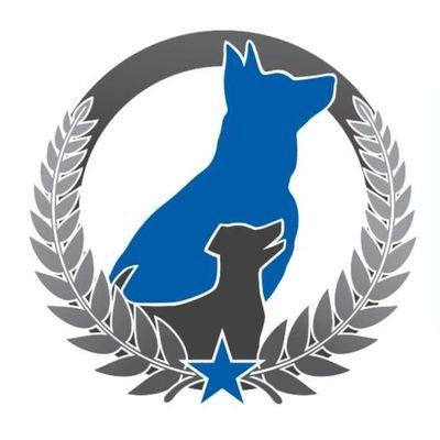 Avatar for Dog training elite