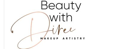 Avatar for Beauty with Diree