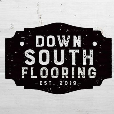 Avatar for Down South Flooring