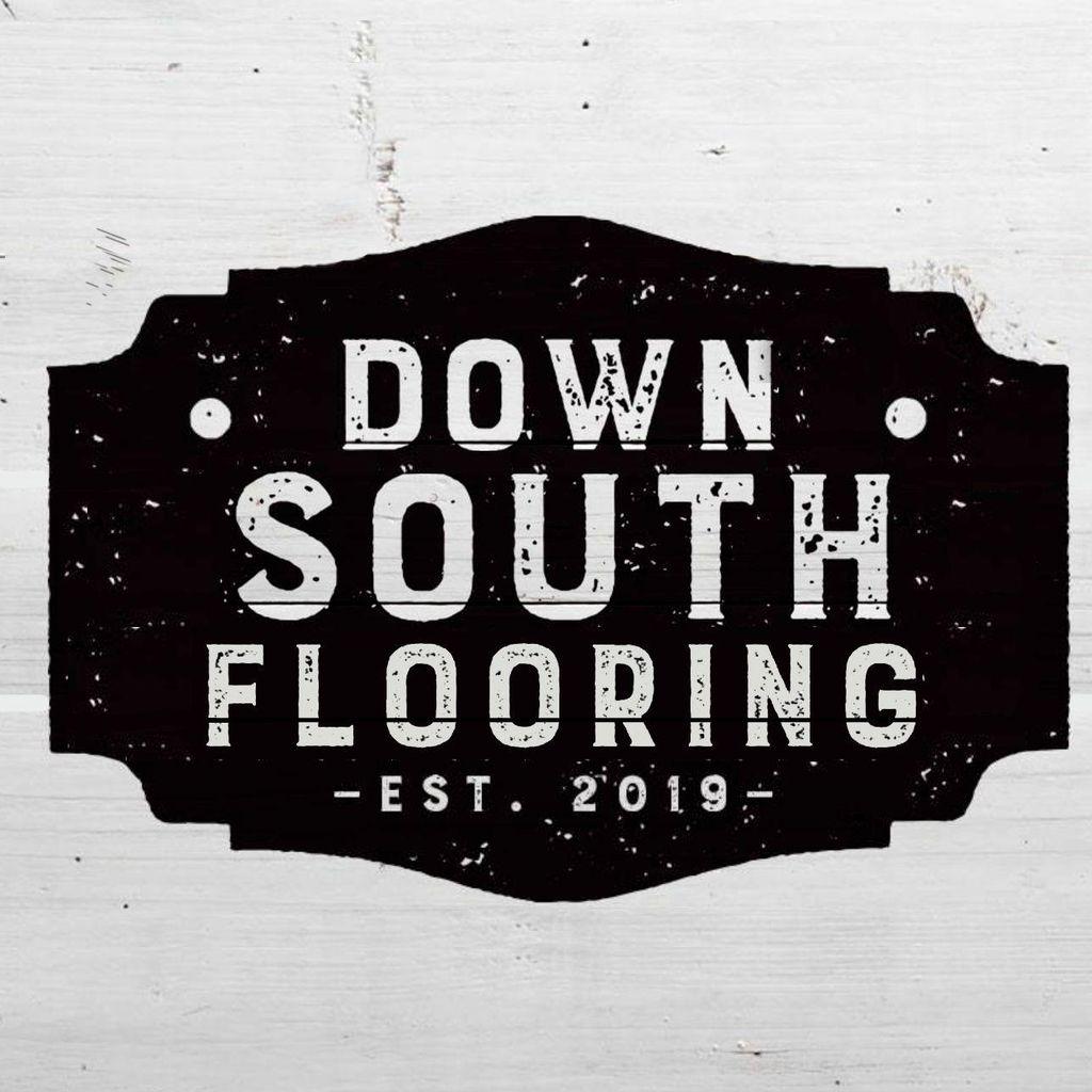 Down South Flooring