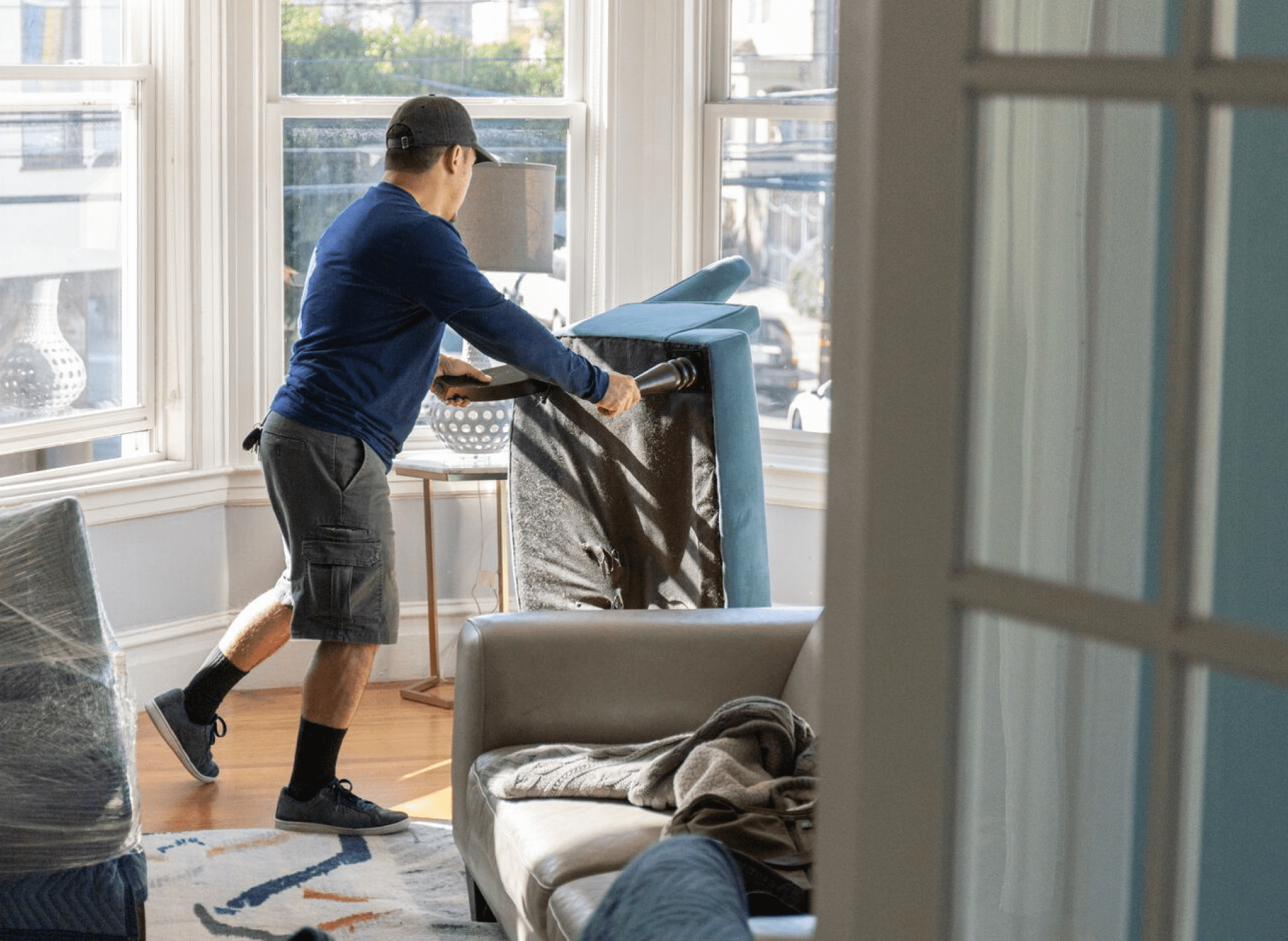2021 Moving Company Prices Local Long Distance Movers Cost