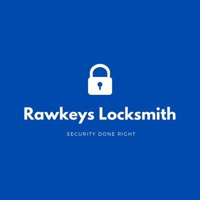 Avatar for Rawkeys Locksmith