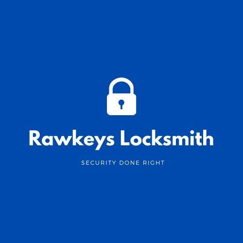 Rawkeys Locksmith