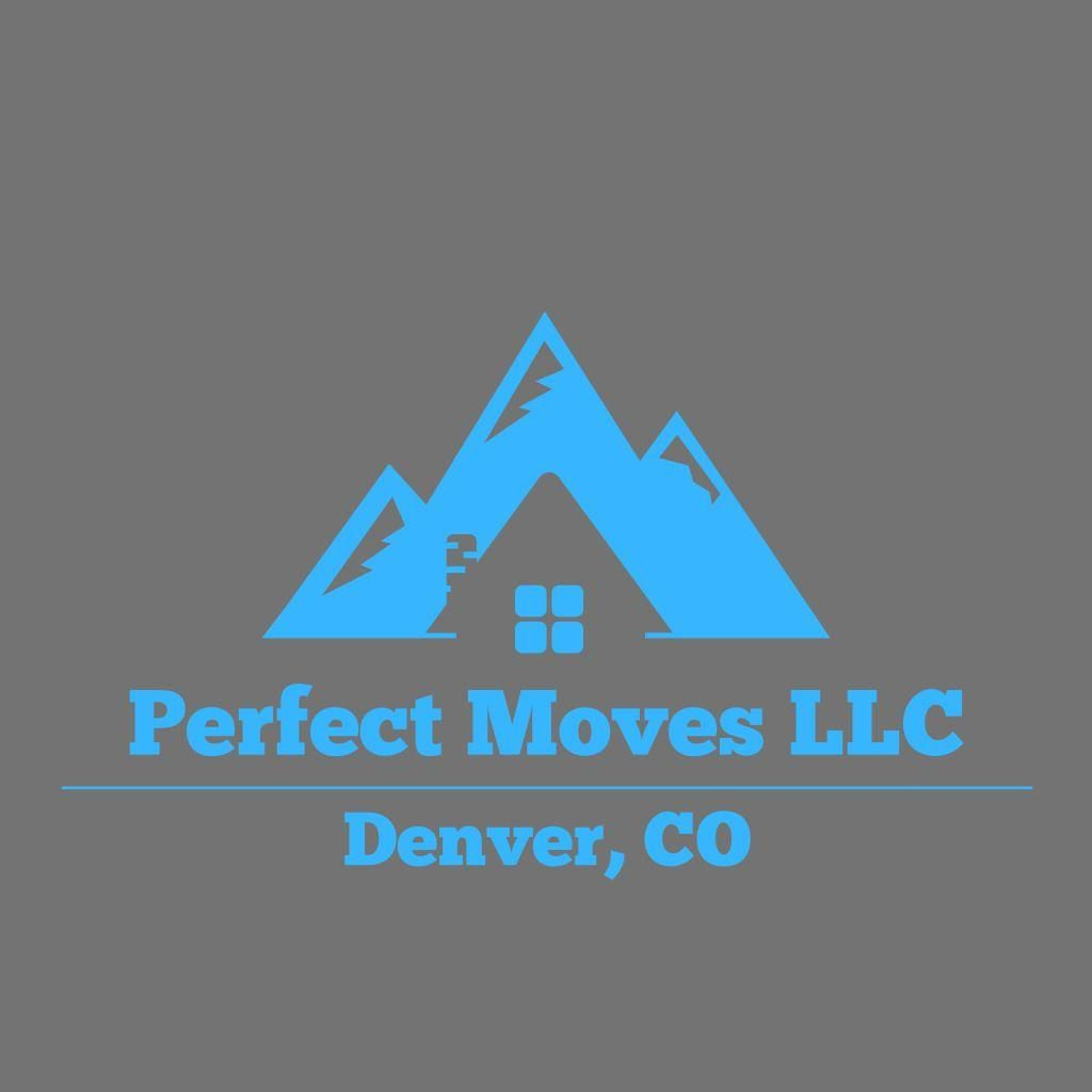 Perfect Moves LLC