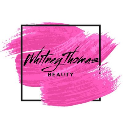 Avatar for Whitney Thomas Beauty