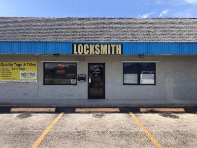 Avatar for Lock N More Locksmith (Storefront & 24 HR Mobile