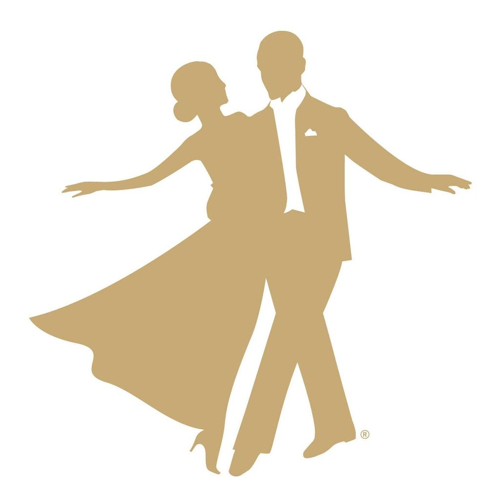 Fred Astaire Dance Studios - Gilbert