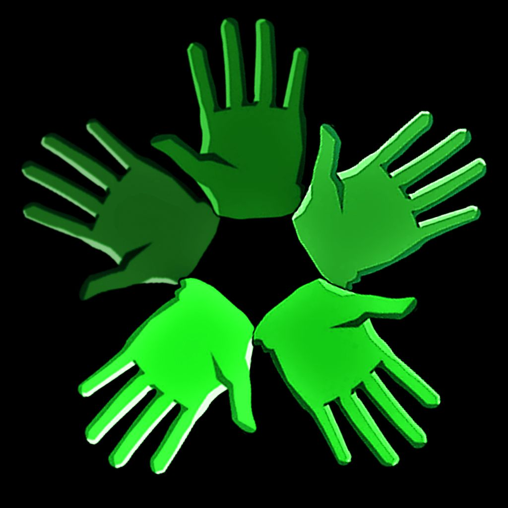 Green Glove Services INC.