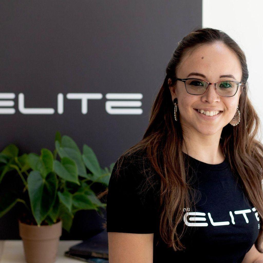The Elite Event Co.