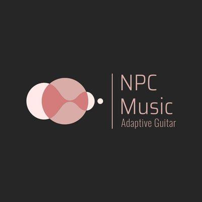 Avatar for NPC Music