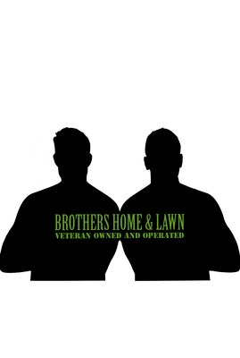 Avatar for Brothers Home & Lawn - Humin Earth Organics