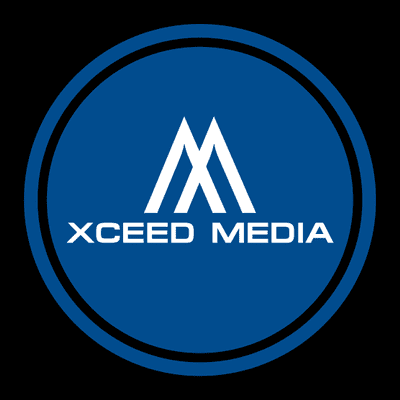 Avatar for Xceed Media