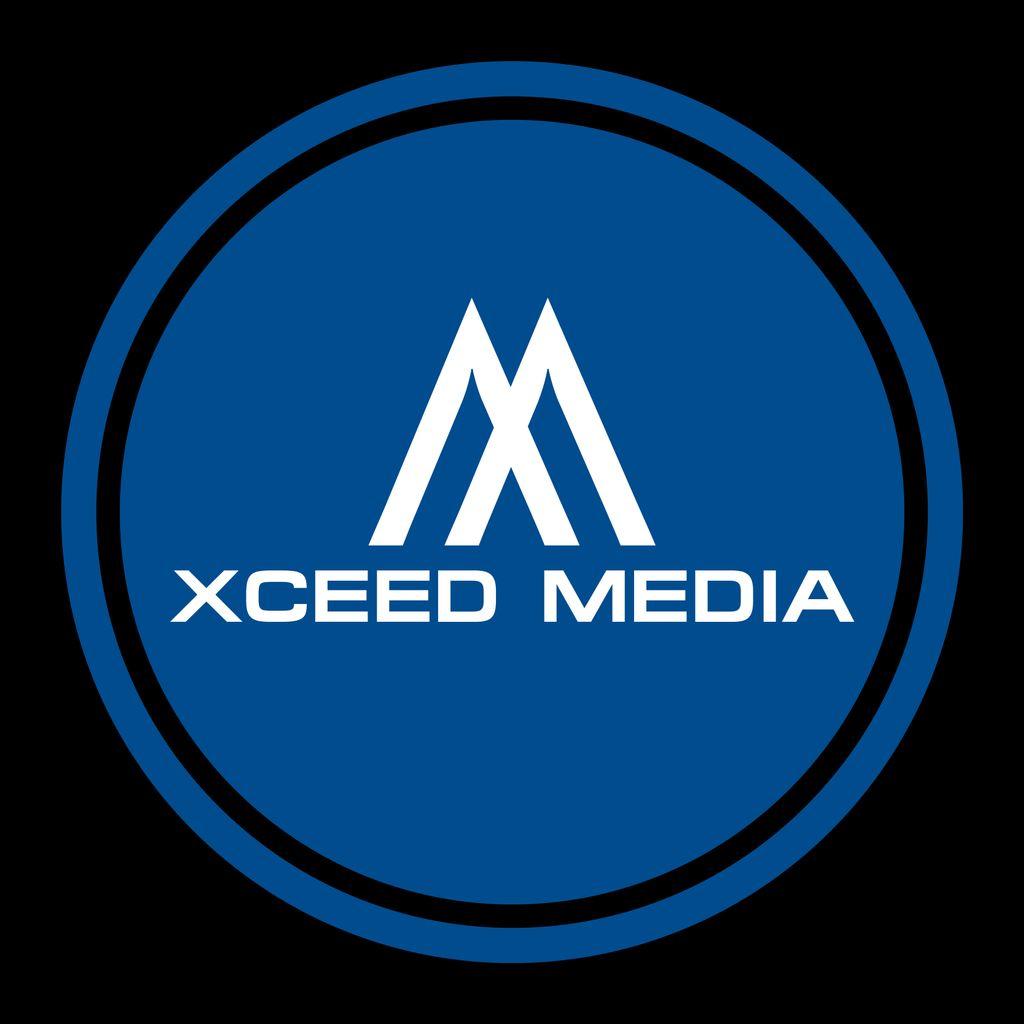 Xceed Media