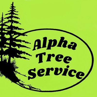 Avatar for Alpha Tree Service