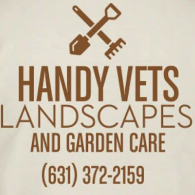 Avatar for Handy vets
