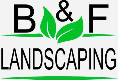 Avatar for B&F Landscaping, LLC