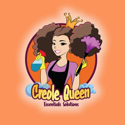 Avatar for Creole Queen Essential Solution Group