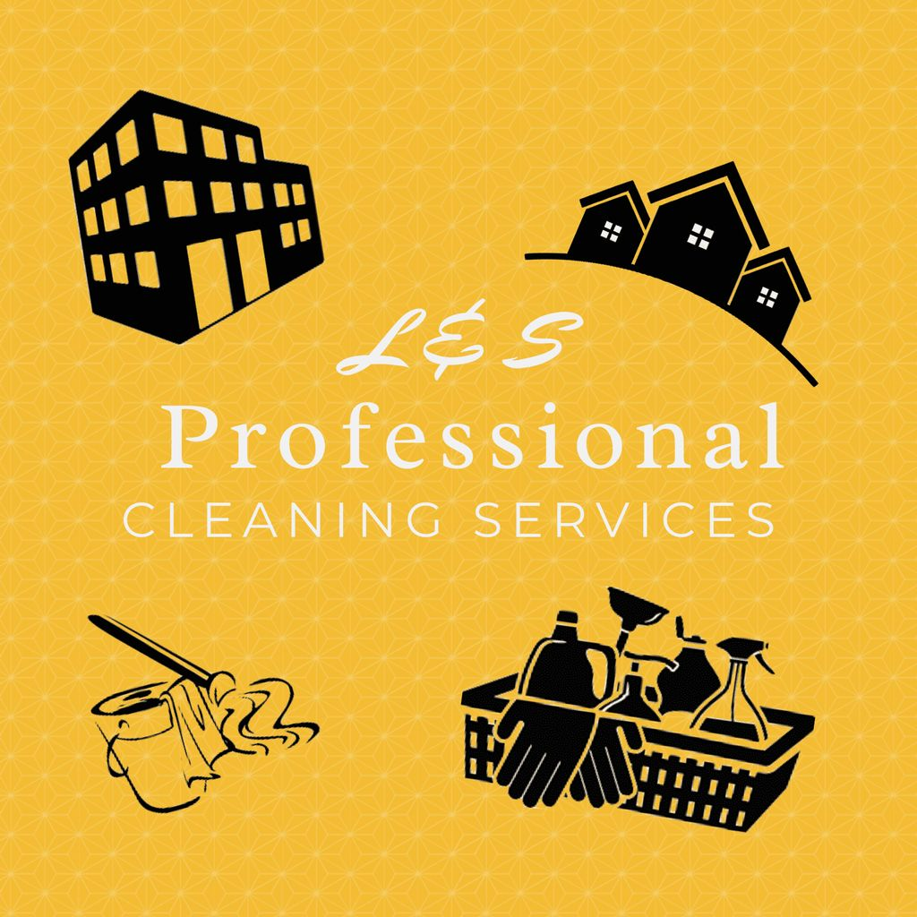 L&S Professional Cleaning Services