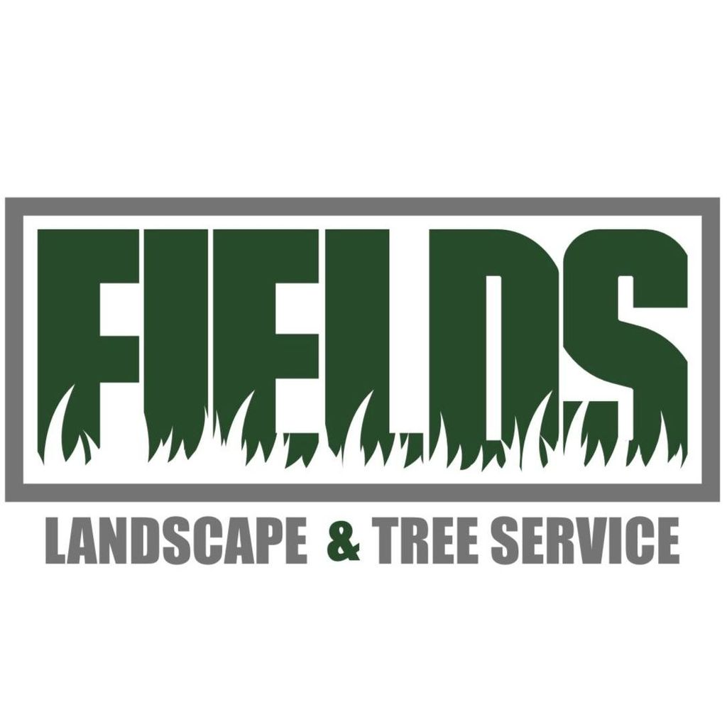 Fields Landscape & Tree Services