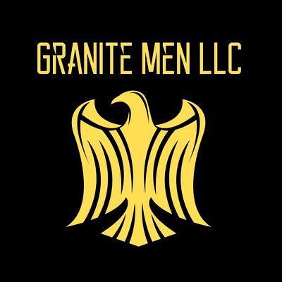 Avatar for Granite men llc