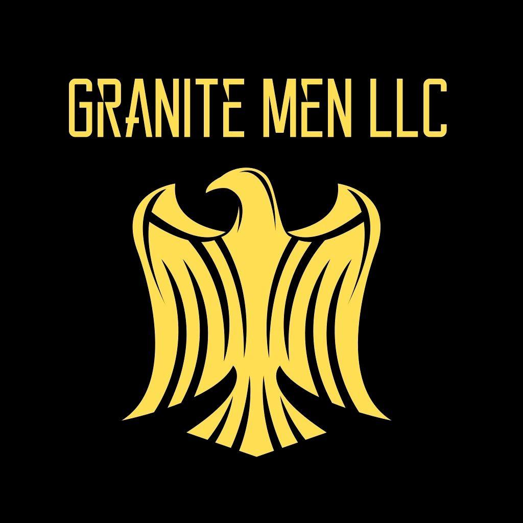 Granite men llc