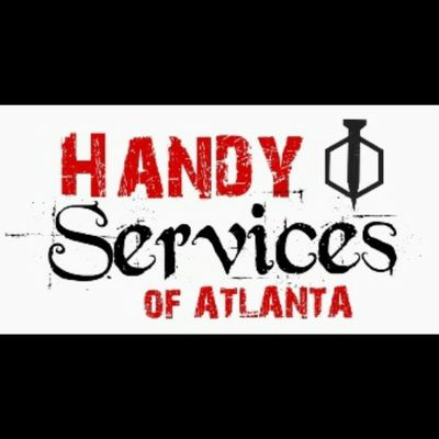 Avatar for Handy services of Atlanta