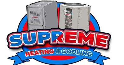 Avatar for Supreme Heating and Cooling LLC