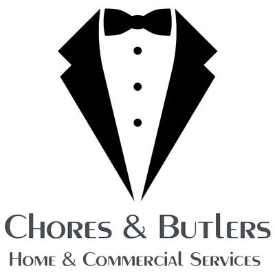 Avatar for Chore Butler