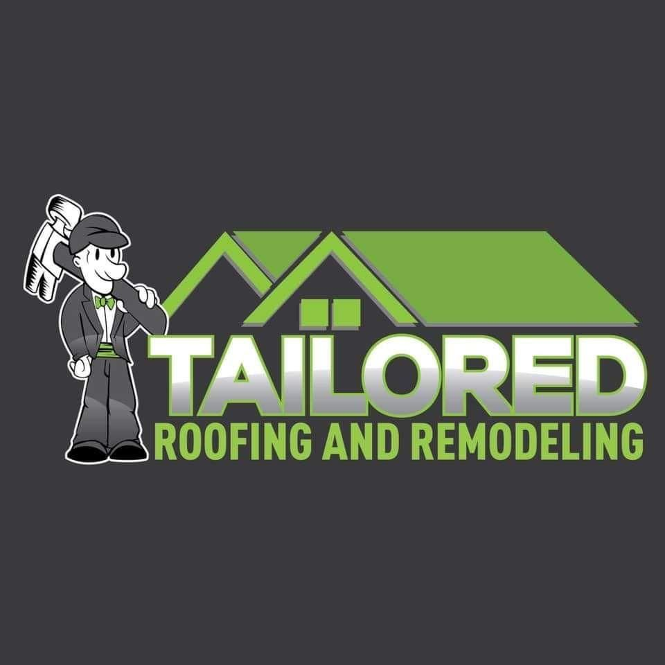 Tailored Roofing and Remodeling