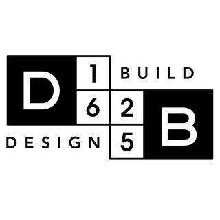 1625 Design and Build
