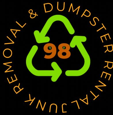 Avatar for 98 JUNK REMOVAL