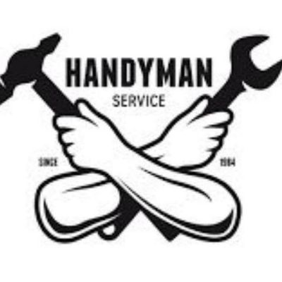 Avatar for ONE MAN FIX IT SERVICE
