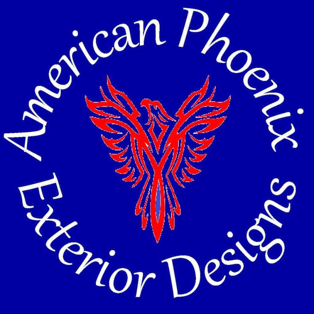 American Phoenix Exterior Designs LLC.