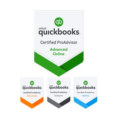 Certified Pro Advisor