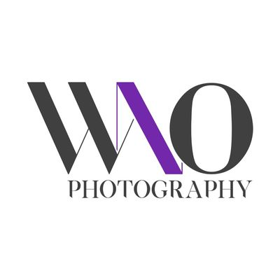 Avatar for WNO Photography