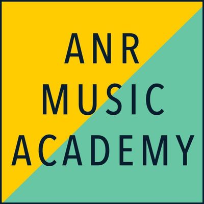 Avatar for ANR Music Academy