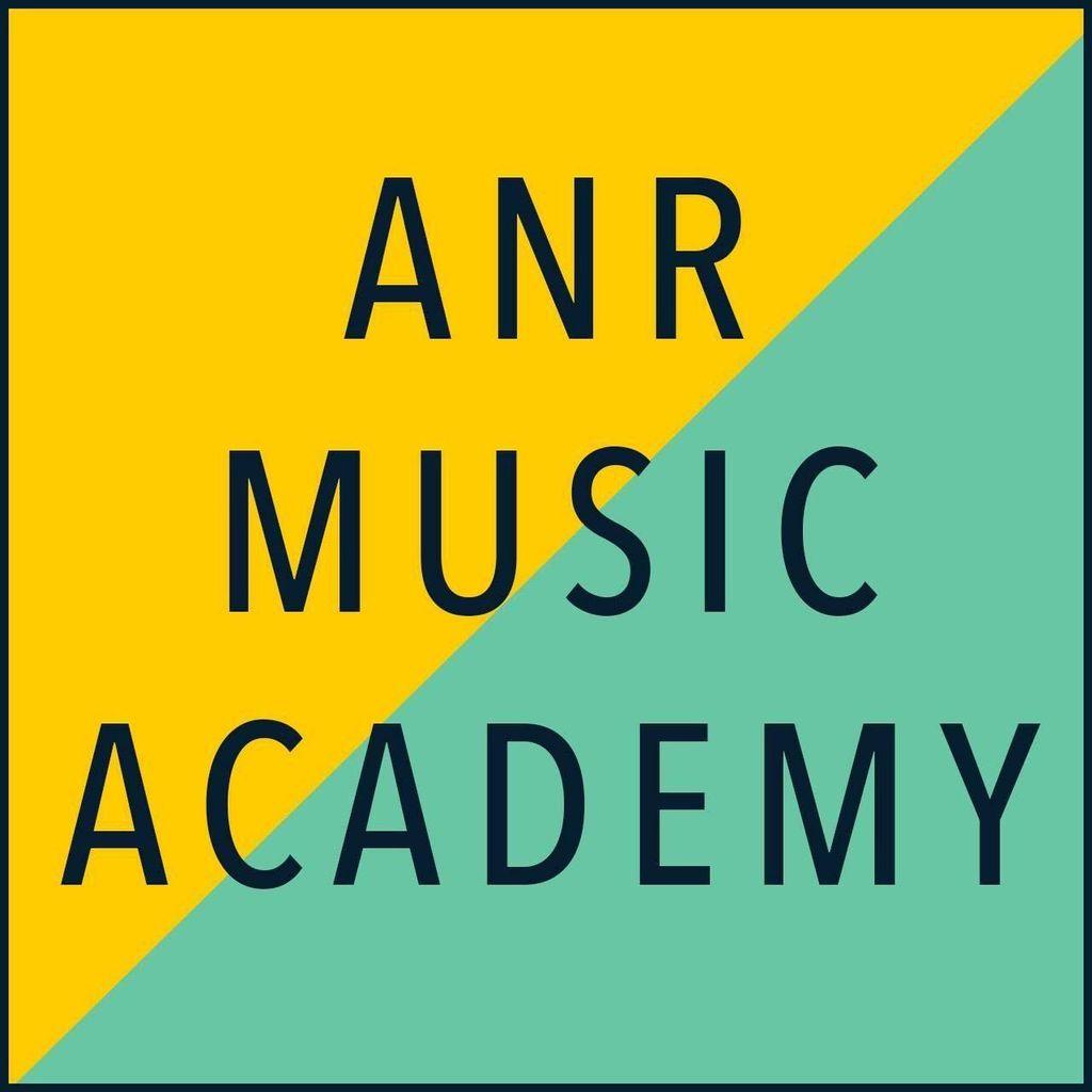 ANR Music Academy