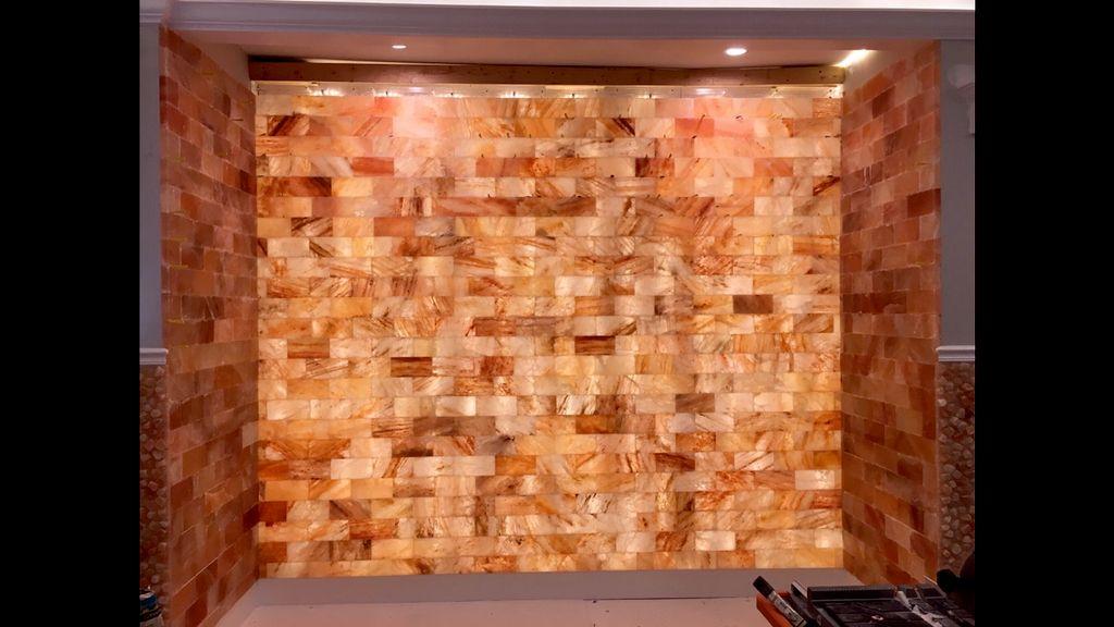Marcelo's Tile and Masonry