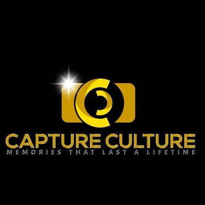 Avatar for Capture Culture Photo Booths